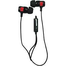 Ακουστικά GRUNDIG hands-free noise reduction