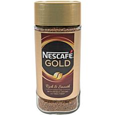 Καφές NESCAFÉ gold blend instant (100g)
