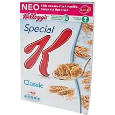 Δημητριακά KELLOGG'S Special K (500g)