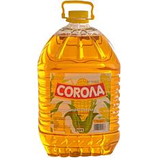 Αραβοσιτέλαιο COROLA (10lt)