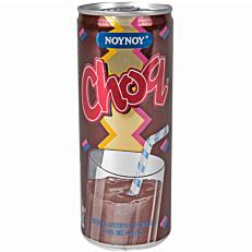 Γάλα ΝΟΥΝΟΥ choq σοκολατούχο (250ml)