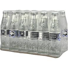 Αναψυκτικό ΗΒΗ σόδα (24x250ml)