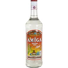 Τεκίλα AMIGA Dry Spirit 37,5% vol. (1lt)