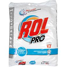Απορρυπαντικό ROL pro πλυντηρίου ρούχων, σε σκόνη (150μεζ.)