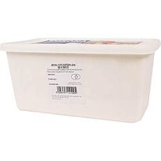 Λευκό τυρί ΜΠΕΛΑΣ λευκό αγελαδινό (2kg)