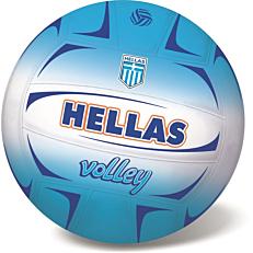 Μπάλα beach volley Hellas 21cm