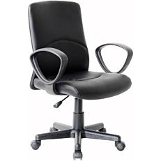 Πολυθρόνα STAMPA γραφείου Pu