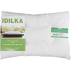 Μαξιλάρι ύπνου IDILKA latex 45x65cm