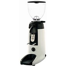 Μύλος καφέ EUROGAT Grinder K3 Touch 250W