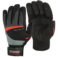Γάντια MAXI-TECH