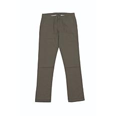 Παντελόνι ανδρικό casual σε διάφορα χρώματα (46-56)