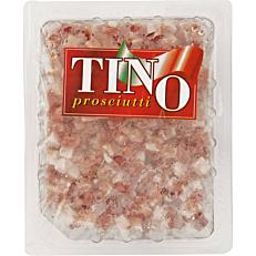 Πανσέτα TINO σε κύβους (500g)