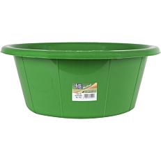 Λεκάνη MR.PENT No.744 πράσινη
