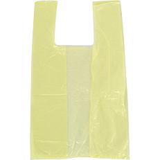 Τσάντες κίτρινες No.44 (5kg)