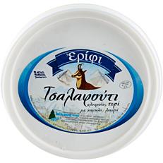 Τυρί αλειφόμενο ΕΡΙΦΙ Τσαλαφούτι (1kg)