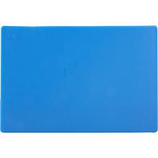 Πλάκα κοπής μπλε 45x30x1,27cm
