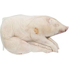 Χοιρίδιο κατεψυγμένο Ισπανίας (8-10kg)