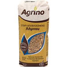 Σιτάρι AGRINO (500g)
