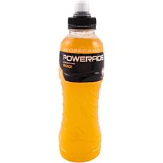 Ενεργειακό ποτό POWERADE (500ml)