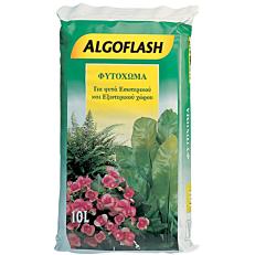Φυτόχωμα ALGOFLASH (10lt)
