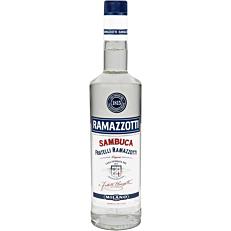 Λικέρ RAMAZZOTTI SAMBUKA (700ml)