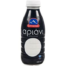 Ξινόγαλα ΟΛΥΜΠΟΣ ΑΡΙΑΝΙ (500ml)