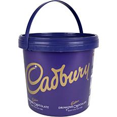 Ρόφημα CADBURY σοκολάτα (2kg)