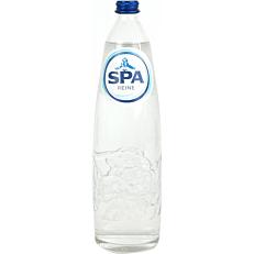 Νερό SPA REINE μεταλλικό (1lt)