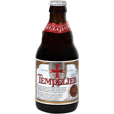 Μπύρα TEMPELIER (330ml)