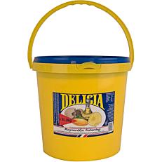 Μαγιονέζα DELICIA catering (10lt)
