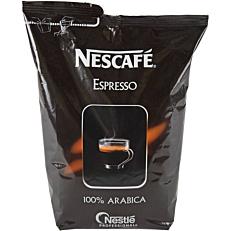 Καφές NESCAFÉ espresso (500g)