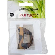 Κλάμερ μαλλιών ZANSOT shark classic μεσαίο