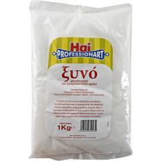 Ξυνό HAI ProfArt (1kg)