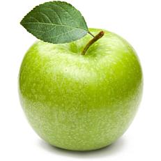 Μήλα golden βιολογικά (bio) εισαγωγής