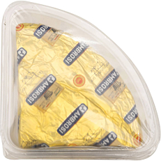 Τυρί AMBROSI gorgonzola γλυκιά (~1,5kg)
