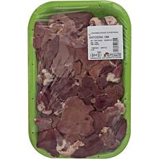 Εντόσθια κοτόπουλου ΝΙΤΣΙΑΚΟΣ νωπά συσκευασμένα (~1kg)