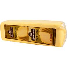 Τυρί ΒΟΣΚΟΤΟΠΙ ημίσκληρο (~2,5kg)
