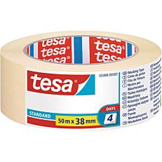 Χαρτοταινία TESA γενικής χρήσης 50m x 38mm