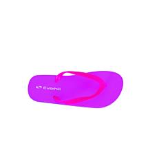 Σαγιονάρες EVERHILL γυναικείες ροζ