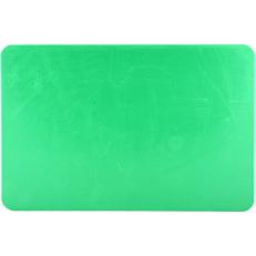 Πλάκα κοπής πράσινη 60x40x2cm