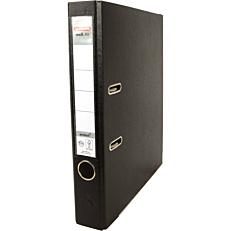 Κλασέρ HERLITZ max file Α4 5cm μαύρο