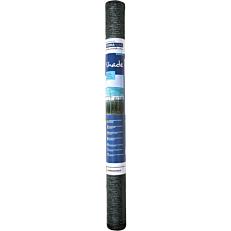 Δίχτυ σκίασης ηλιοπροστασίας 45% πράσινο (2x10m)