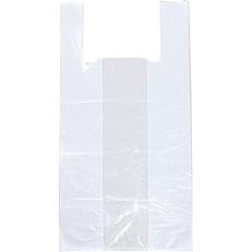 Τσάντες FROGO διαφανείς No.60 (5kg)