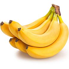 Μπανάνες εισαγωγής
