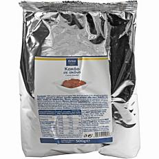 Ρόφημα ARION FOOD κακάο (500g)