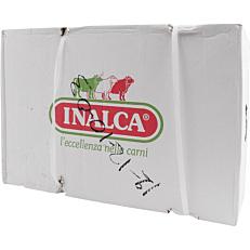 Βοδινή μπάλα κατεψυγμένη Ιταλίας (~25kg)
