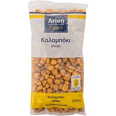 Καλαμπόκι ARION FOOD σνακ (200g)