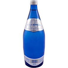 Νερό ΥΔΩΡ ΣΟΥΡΩΤΗΣ ανθρακούχο (750ml)