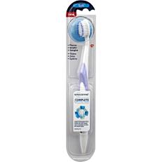 Οδοντόβουρτσα SENSODYNE complete protection toothbrush soft
