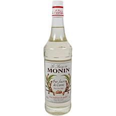 Σιρόπι MONIN cane sugar (1lt)